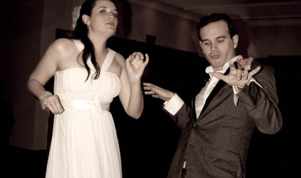 Brother Sister Dance Wedding Songs