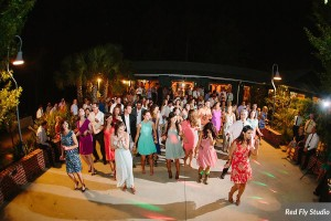 Courtney + Jordan - Pebble Hill Plantation Thomasville Wedding