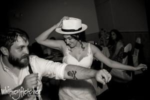 Mary + Trevor - Mission San Luis Tallahassee Wedding