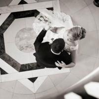 Lauren + Brock – Pebble Hill Plantation Thomasville Wedding