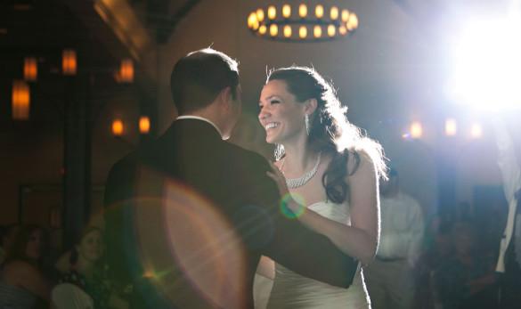 Bethany + Daniel - Mission San Luis Tallahassee Wedding