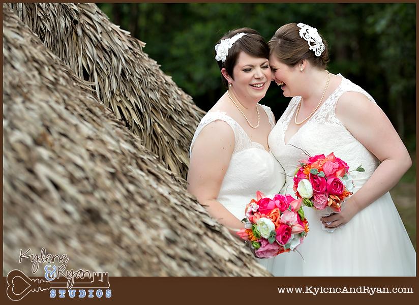 Tallahassee LGBT Weddings