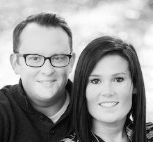 Heather-Chris-Testimonial