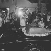Kacie + Thomas – Goodwood Tallahassee Wedding