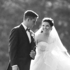 victoria-wedding-dj-review