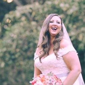 carrie-anne-kiel-testimonial-goodwood-wedding