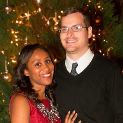 golden-eagle-christmas-wedding-review