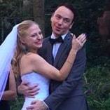 julian-and-kim-maclay-gardens-wedding