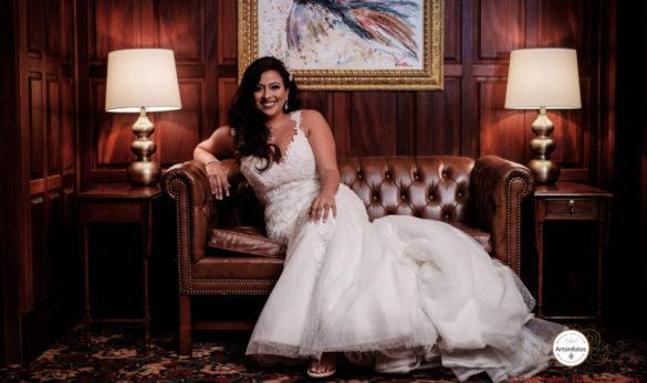 ingrid-chris-governors-club-wedding-09