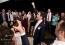 nora-patrick-epic-southwood-wedding-25