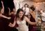 nora-patrick-epic-southwood-wedding-22