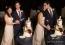 nora-patrick-epic-southwood-wedding-19