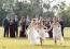 nora-patrick-epic-southwood-wedding-13