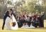 nora-patrick-epic-southwood-wedding-12
