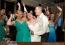 Erika + Cory - Hotel Duval Tallahassee Wedding