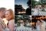Lindsey + Derek - Tallahassee Wedding
