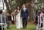 nora-patrick-epic-southwood-wedding-11